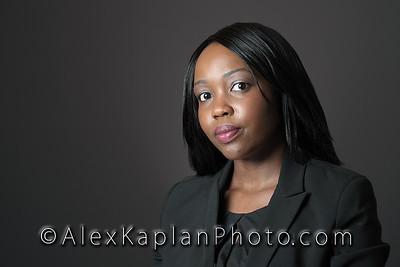 AlexKaplanPhoto-11-6841