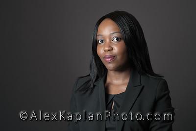 AlexKaplanPhoto-4-6831