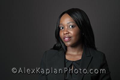 AlexKaplanPhoto-25-6855