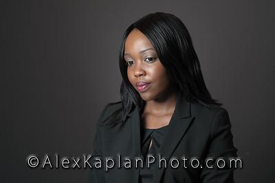 AlexKaplanPhoto-9-6839