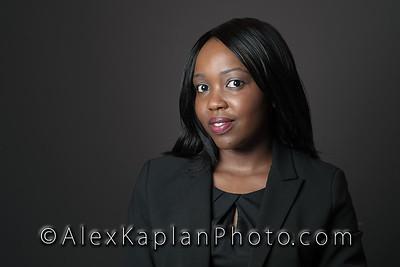 AlexKaplanPhoto-28-6858