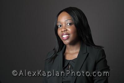 AlexKaplanPhoto-2-6829
