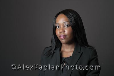 AlexKaplanPhoto-5-6834