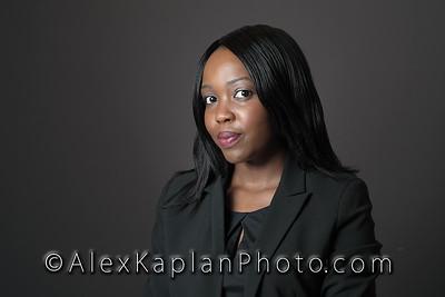 AlexKaplanPhoto-10-6840