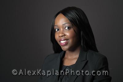 AlexKaplanPhoto-17-6847