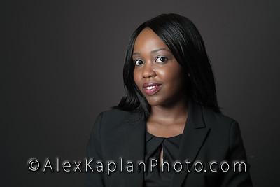 AlexKaplanPhoto-30-6861