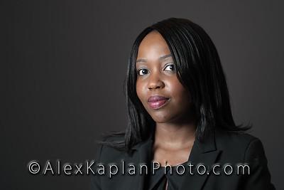 AlexKaplanPhoto-1-6828