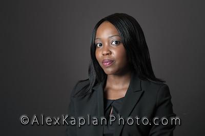 AlexKaplanPhoto-8-6838