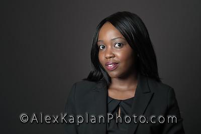 AlexKaplanPhoto-27-6857
