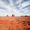 Monument Valley Overview