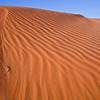 Monument Valley Dune