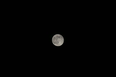 Moon 2014 July 12