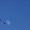 Moon Program