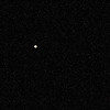 Jupiter with stars behind.  Shot 012709 with Sony A900 and Tamron Di LD 200-500mm/4.5-6.3 lens.