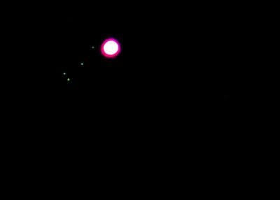 _MG_2263 planet