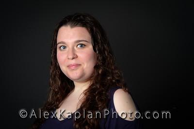 AlexKaplanPhoto-3-2415