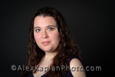 AlexKaplanPhoto-7-2419