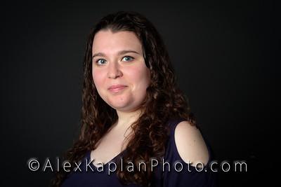 AlexKaplanPhoto-4-2416