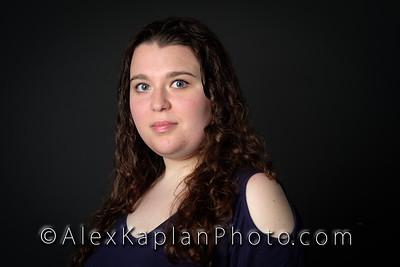 AlexKaplanPhoto-2-2414