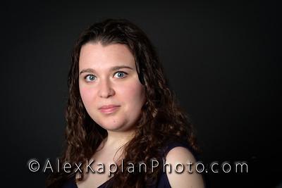 AlexKaplanPhoto-6-2418