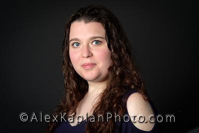 AlexKaplanPhoto-20-2432