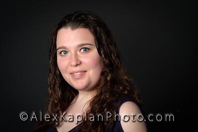 AlexKaplanPhoto-15-2427