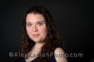 AlexKaplanPhoto-5-2417