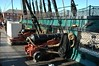 On the USS Constitution, Boston