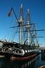 "Old ""Ironsides"", Boston"