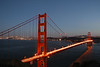 Golden Gate Bridge<br /> San Francisco<br /> Image#:3736