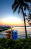 Sannibel<br /> Florida<br /> Image #:3643