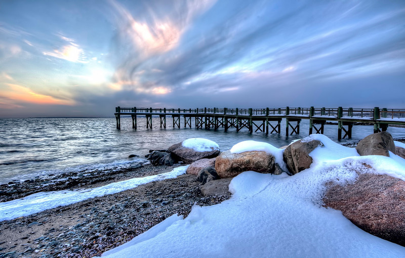 Gulf Beach<br /> Milford, CT<br /> Image #:3032