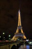 Eiffel Tower<br /> France<br /> Image # 1753
