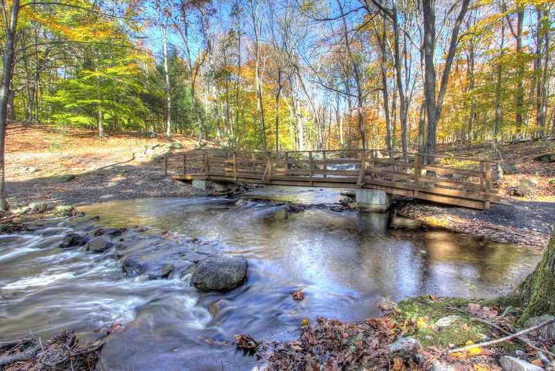 Wolfe Park<br /> Monroe, CT<br /> Image#:3860