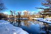 Binney Park<br /> Old Greenwich, CT<br /> Image #:3459