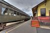 Essex Steam Train<br /> Essex, CT<br /> Image#:3317