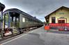 Essex Steam Train<br /> Essex, CT<br /> Image#:3314
