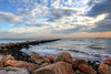 Rocky Neck State Park<br />  Niantic, CT<br /> Image#:4523