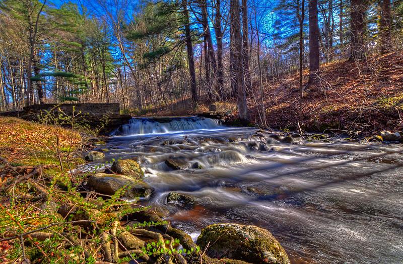 Wolfe Park<br /> Monroe, CT<br /> Image #:7468