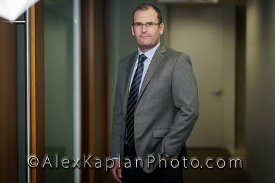 AlexKaplanPhoto-17-05938