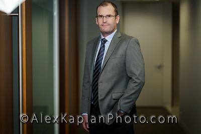 AlexKaplanPhoto-19-05940