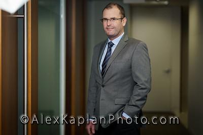 AlexKaplanPhoto-15-05936
