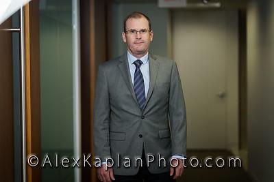 AlexKaplanPhoto-3-05924