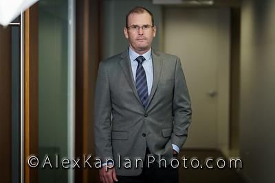 AlexKaplanPhoto-7-05928
