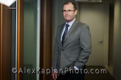 AlexKaplanPhoto-12-05933