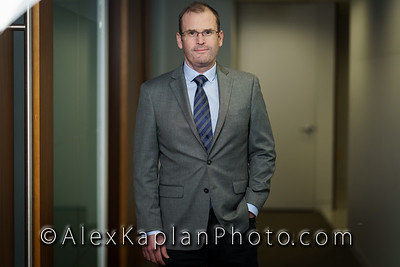 AlexKaplanPhoto-9-05930