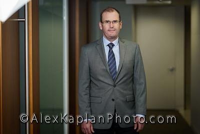 AlexKaplanPhoto-4-05925