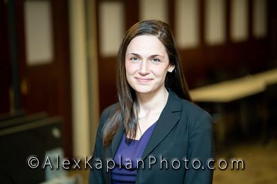 AlexKaplanPhoto-A7R08699