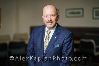 AlexKaplanPhoto-16- 01489