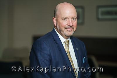 AlexKaplanPhoto-26- 01499